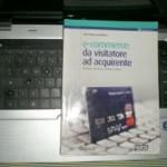 """""""E-commerce: da visitatore ad acquirente"""" di Saleh e Shukairy"""