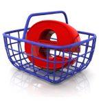 E-commerce: come scrivere una scheda prodotto che vende!