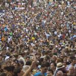 Come creare un blog in una nicchia affollata