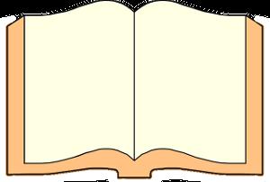leggere sul web