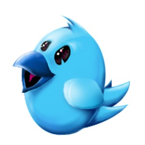 social media marketing Twitter