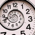E-mail marketing: giorni e orari migliori per una campagna