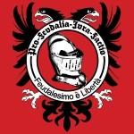 Intervista al team di Feudalesimo e Libertà!