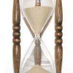 La gestione del tempo per i blogger (e non solo!)