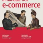 Il manuale dell'e-commerce, R. Ghislandi