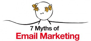 email marketing miti