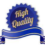 Come riconoscere i contenuti di qualità?