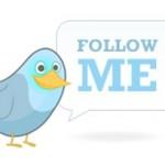 La tua azienda ha pochi follower su Twitter? Ecco perché…