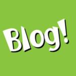 Le lezioni che ho imparato nel 2013 come blogger