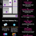 7 consigli per dare un layout perfetto al tuo blog!