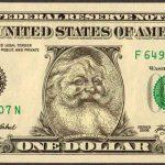 Aumentare le vendite online a Natale
