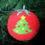 Buon Natale, lettori! (3 regali per blogger ma non solo)
