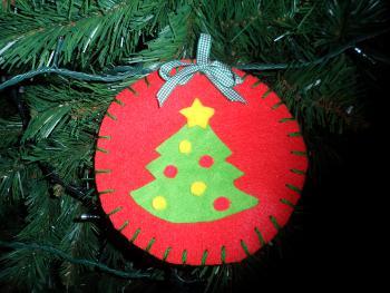 regali di Natale per blogger