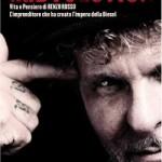 Professione scrittore, intervista a Riccardo Micheletti