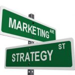 Strategia di web marketing: quale scegliere?