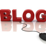 Migliora subito il tuo blog in 5 passi!