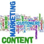 Il content marketing attraverso i social network