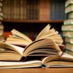 10 libri indispensabili per i web writer [podcast]