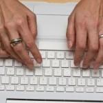 Scrivere per il web: 5 consigli alle PMI