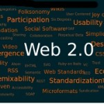 Tutto cambia affinché nulla cambi: la comunicazione nel web 2.0
