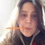 Intervista a Roberta Zanella, communication strategist e copy