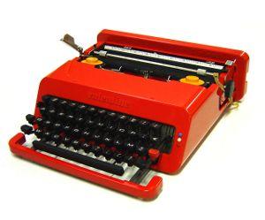 scrittura online