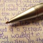 6 criteri per capire se i tuoi testi sono efficaci