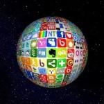 A ogni social network la sua linea editoriale