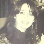 Intervista ad Antonella Mistretta, web writer e blogger