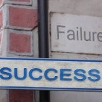 10 consigli per tener duro quando il blog non decolla