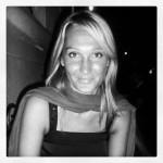 Intervista a Giada Marangone, giornalista, blogger, social media manager