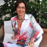 Intervista a Chiara De Biaggio, copywriter e web editor