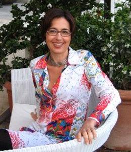 Chiara De Biaggio, copywriter e web content editor