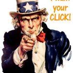 Call to action: cos'è? 11 consigli su come scrivere CTA efficaci