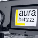 Intervista a Laura Bottazzi, web writer freelance