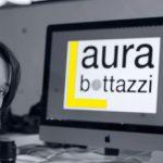 Intervista a Laura Bottazzi, web writer freelance