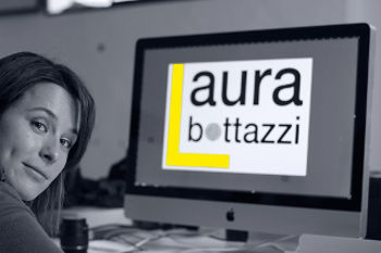 laura bottazzi web writer freelance