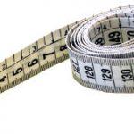 Esiste una lunghezza ideale per i contenuti web?