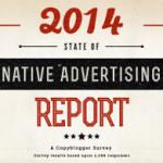Native advertising: il punto della situazione nel 2014