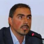 """Intervista a Francesco De Nobili, ideatore di """"Comunicazione Lavoro"""""""