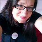 Intervista a Irene Ferri, creative copywriter