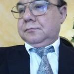 Velocizzare il pc e renderlo più sicuro, intervista a Pietro Lizzano