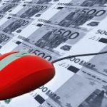 Guadagnare online: 8 verità su come fare guadagni sul web