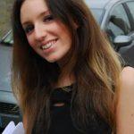 Intervista ad Alessandra Toni, blogger di Web Road