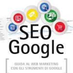 """""""SEO Google"""" di Francesco De Nobili"""