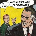 Il blog aziendale va male? Forse ignori questi 8 punti!