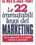 i migliori libri di marketing
