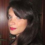 """Intervista a Bruna Picchi, blogger de """"Il Mondo di Athena"""""""