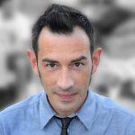 Intervista a Enrico Bisetto di Sestyle