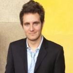 Intervista a Luca Andrea Trombetta. Il social crisis management per brand e PMI